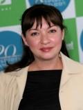 Elizabeth Peña profil resmi