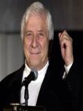 Elmer Bernstein profil resmi