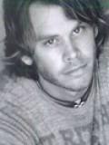 Eric Christian Olsen profil resmi
