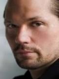 Eric Thal profil resmi
