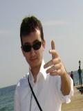 Fatih Pekdemir profil resmi