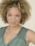 Fay Wolf profil resmi