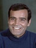Felice Orlandi profil resmi