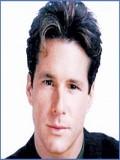 Fernando Carrillo profil resmi