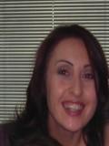 Figen Evren profil resmi