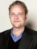 Francis Lawrence profil resmi