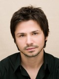 Freddy Rodriguez profil resmi