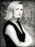 Gabrielle Lazure profil resmi