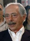 Genco Erkal