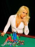 Gigi Dalka profil resmi