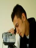 Gökhan Pekdemir profil resmi