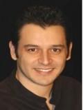 Gökhan Soylu profil resmi