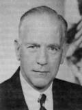 Gordon Gray profil resmi
