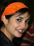 Iyari Limon profil resmi