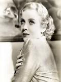 Ida Lupino profil resmi