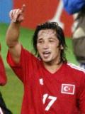 İlhan Mansız profil resmi