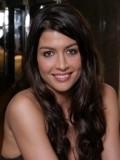 Jaclyn Desantis profil resmi