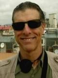 Jacques Haitkin profil resmi