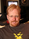 James L. Venable profil resmi