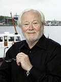 Jan Malmsjö
