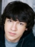 Jared Kusnitz profil resmi