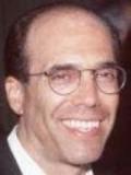 Jeffrey Katzenberg profil resmi