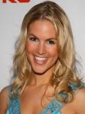 Jennifer Alden profil resmi