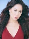 Jennifer Tung profil resmi