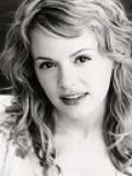 Jenny Wade profil resmi