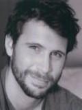 Jeremy Sisto