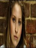 Jessie Cave profil resmi