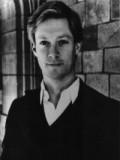 John Boswall profil resmi