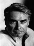 John Cunningham profil resmi