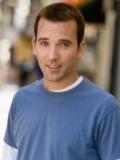 John Gorman profil resmi