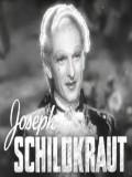 Joseph Schildkraut profil resmi