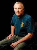 Joseph Wambaugh profil resmi
