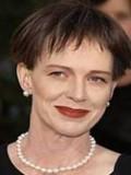 Judy Davis profil resmi