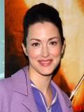 Julie Dreyfus profil resmi