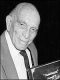 Julius J. Epstein profil resmi