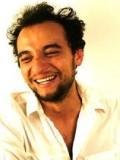 Kamel Boutros profil resmi