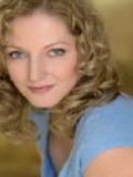 Karla Droege