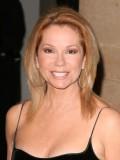 Kathie Lee Gifford profil resmi