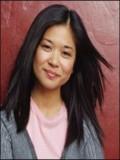 Keiko Agena profil resmi