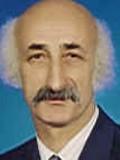 Kemal İskender