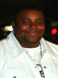 Kenan Thompson