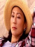 Kim Miyori profil resmi