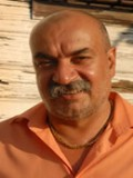 Koray Ergun profil resmi