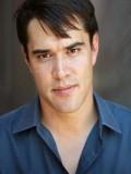 Lance Lee Davis profil resmi
