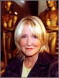 Laura Ziskin profil resmi