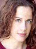 Laurel Whitsett profil resmi